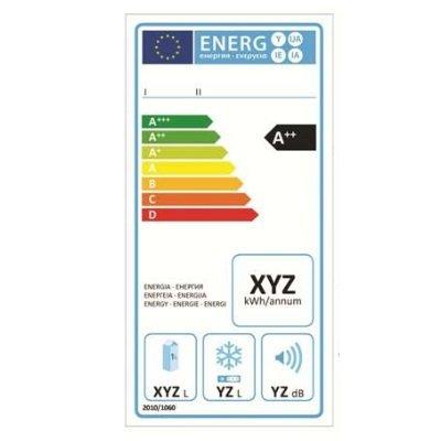 efficienza energetica a++ IMG 4