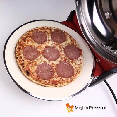 forno pizza spice caliente IMG 4