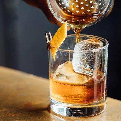 regole per cocktail