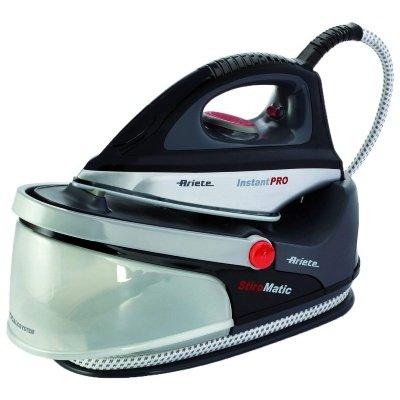 Ferro da stiro con caldaia Ariete 5578 Stiromatic Instant Pro