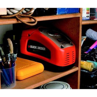 Black&Decker ASI300 dimensioni IMG 3