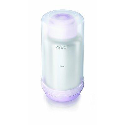 Philips Avent SCF256/00