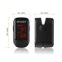 Hylogy MD-H37 dimensioni