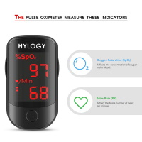 Hylogy MD-H37 valori