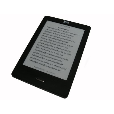 eBook reader IMG 4