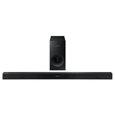 Soundbar Samsung HW-K430