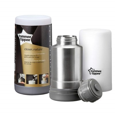 Tommee Tippee Closer to Nature 423000