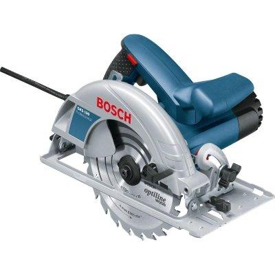 Sega circolare Bosch 601623000