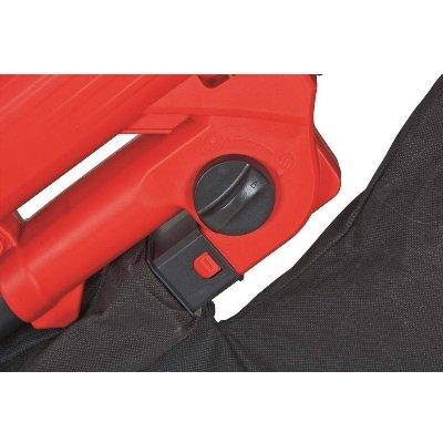 Soffiatore e aspiratore Grizzly ELS 2614 2 E dettaglio3 IMG 5