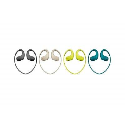Sony NW-WS413 Lettore Musicale Digitale Walkman colori IMG 2