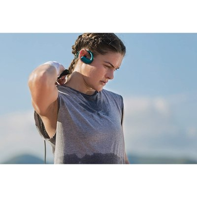 Sony NW-WS413 Lettore Musicale Digitale Walkman sport IMG 5