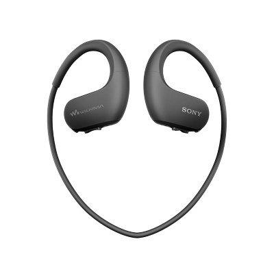 Auricolari Bluetooth Sony NW-WS413