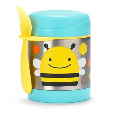 Thermos pappe Skip Hop Zoo