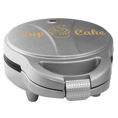 chiusa Cupcake Tristar SA-1122 IMG 1