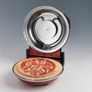 cottura Forno pizza Ariete PIZZA PARTY DA GENNARO modello 0905