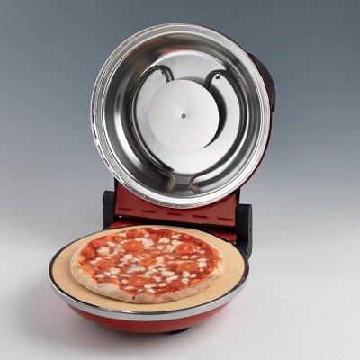 Forno pizza Ariete PIZZA PARTY DA GENNARO modello 0905