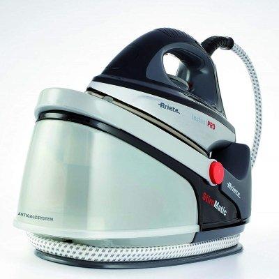 fronte Ariete 5578 Stiromatic Instant Pro IMG 4