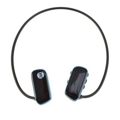 Recensione Auricolari Bluetooth i360 8GB