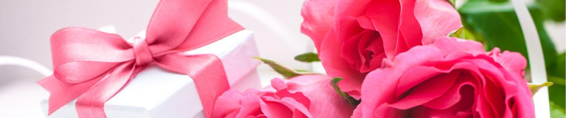 pacchetto regalo mamma rose
