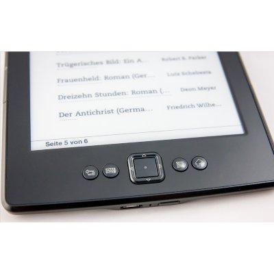eBook reader IMG 1