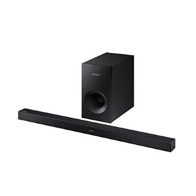 lato Samsung HW-K430 Soundbar 220W IMG 5