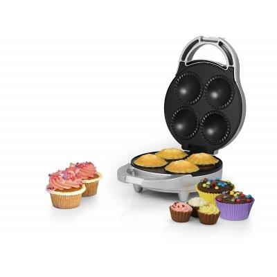 Macchina per Muffin e Cupcake Tristar SA-1122