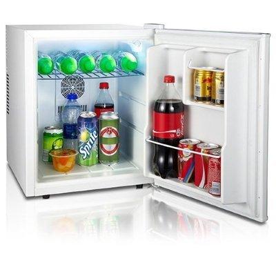 spazio Mini frigo Baretto 48 L IMG 2