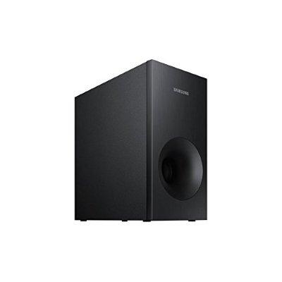 subwoofer Samsung HW-K430 Soundbar 220W IMG 3