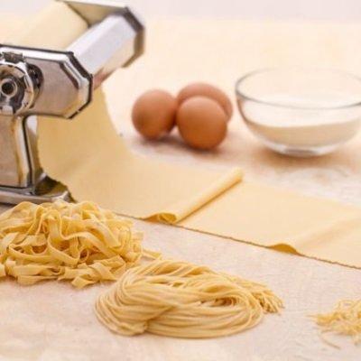 tirapasta-spice-pasta-fresca