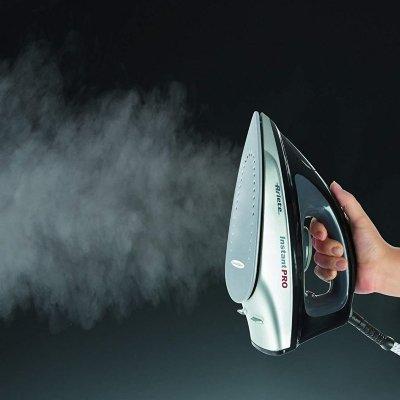 vapore Ariete 5578 Stiromatic Instant Pro IMG 5