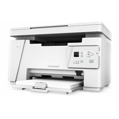 Stampante HP LaserJet Pro M26a design IMG 2