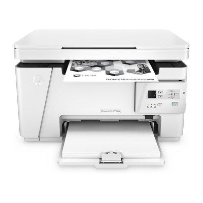 Stampante multifunzione HP LaserJet Pro M26a