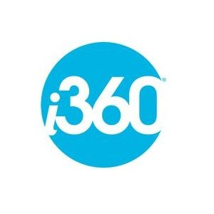 Catalogo prodotti i360 2021