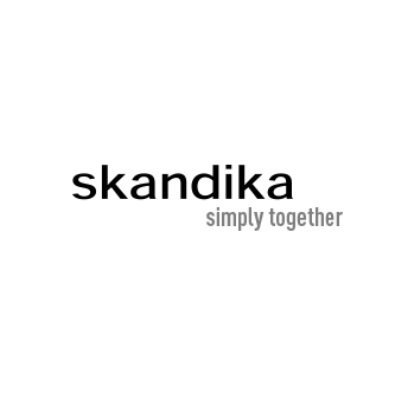 skandika brand logo