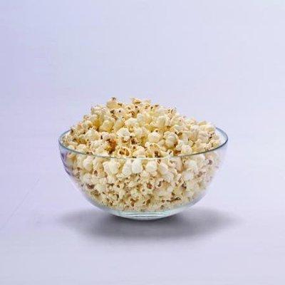 Macchina Popcorn Ariete 2954 popcorn IMG 4