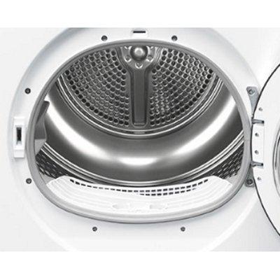 Asciugatrice Smeg DHT83LIT-1 dettaglio IMG 2