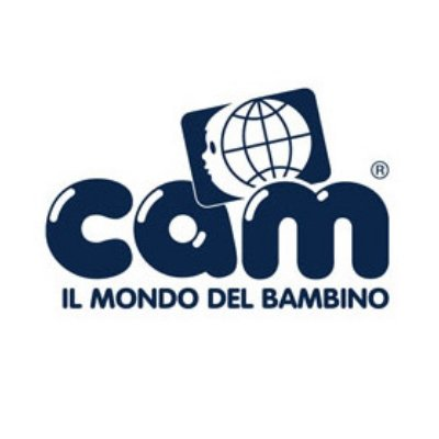 Catalogo prodotti Cam 2021