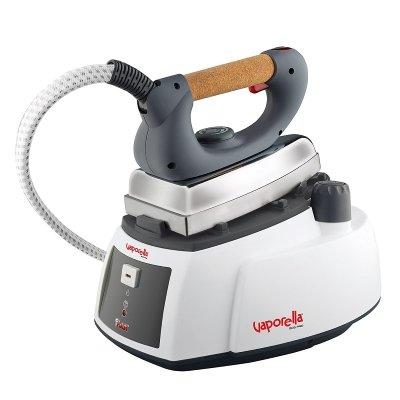 Ferro da stiro con caldaia Polti Vaporella 505 Pro