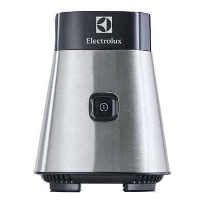 Frullatore Electrolux ESB 2500 Sportsblender onoff pulsante IMG 2