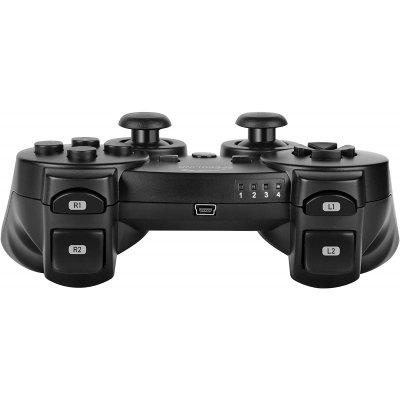 Gamepadwireless Speedlink Strike FX V2 pulsanti IMG 4
