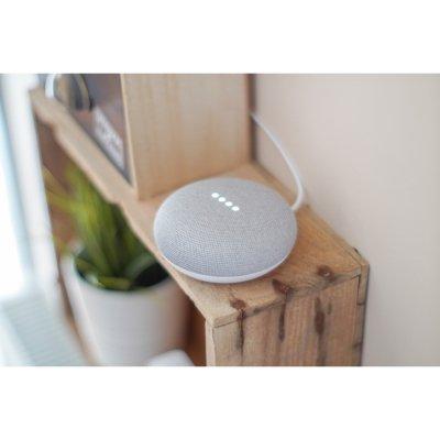 Google Home Mini casa IMG 5