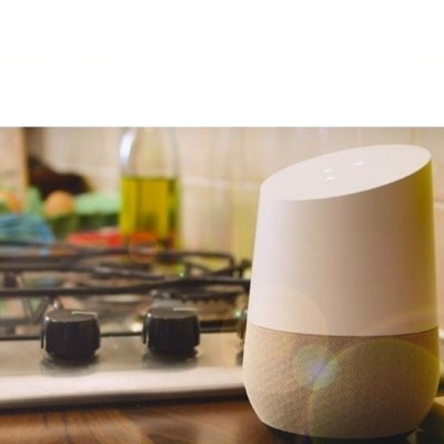 Google Home IMG 2
