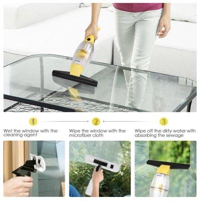 Lavavetri INTEY pulisce IMG 4