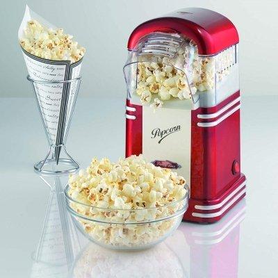 Macchina Popcorn Ariete 2954 IMG 2