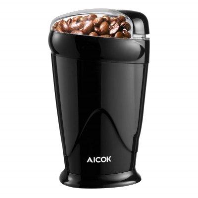 Macinacaffè Aicok primo IMG 1
