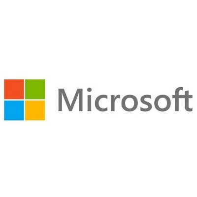 Microsoft logo marchii IMG 4