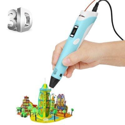 Penna 3D ohCome prima IMG 3
