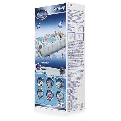 Bestway 56441 box IMG 2