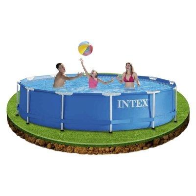 Riscaldatore acqua piscina IMG 3