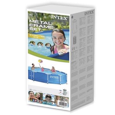 Piscina da giardino Intex 28212 box IMG 4
